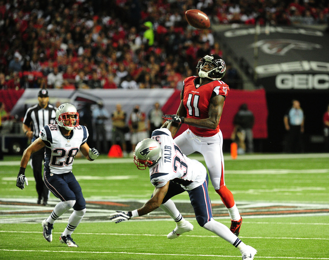 Hi-res-182451060-julio-jones-of-the-atlanta-falcons-goes-up-for-a-pass_crop_650