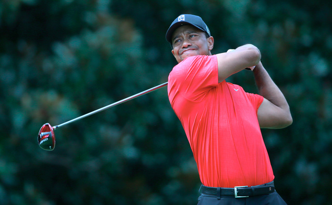 Hi-res-181548704-tiger-woods-watches-his-tee-shot-on-the-fifth-hole_crop_650