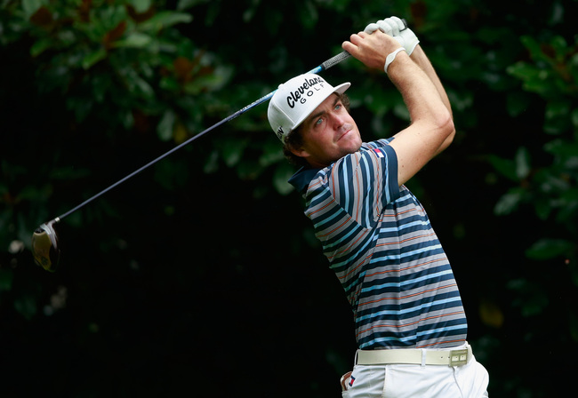 Hi-res-181419761-keegan-bradley-hits-his-tee-shot-on-the-fourth-hole_crop_650