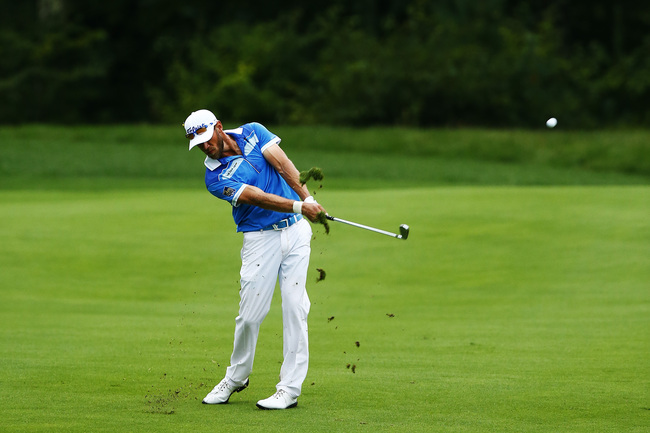 Hi-res-179381051-graham-delaet-of-canada-plays-his-second-shot-on-the_crop_650