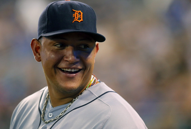 Hi-res-180165806-miguel-cabrera-of-the-detroit-tigers-laughs-at-a-few_crop_650x440