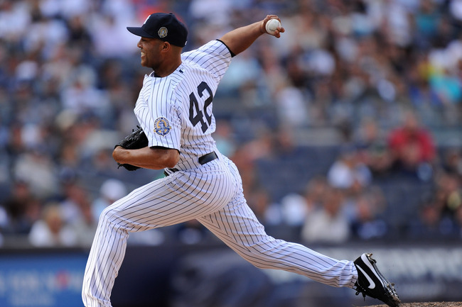 Hi-res-181590687-mariano-rivera-of-the-new-york-yankees-throws-a-pitch_crop_650