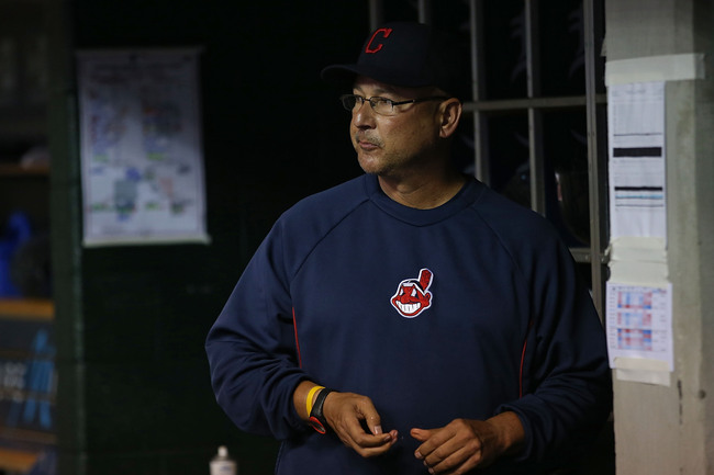 Hi-res-179158149-cleveland-indians-manager-terry-francona-wtches-the_crop_650