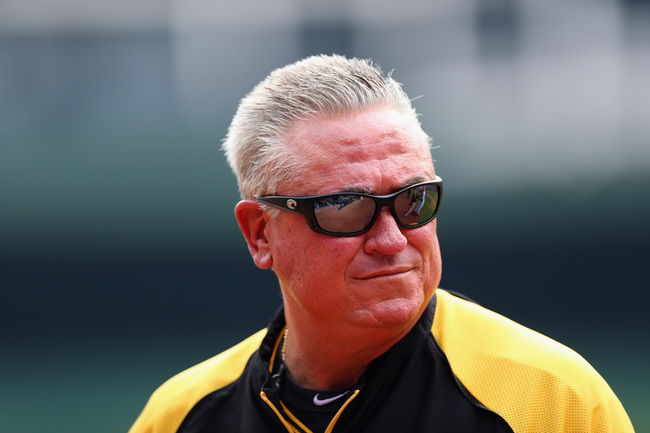 Hi-res-180375924-manager-clint-hurdle-of-the-pittsburgh-pirates-at_crop_650
