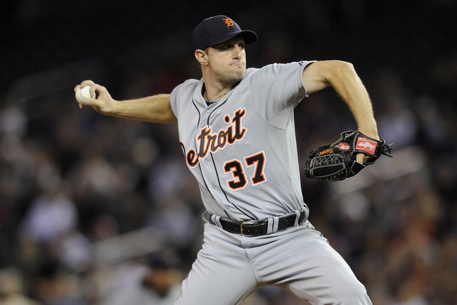 Hi-res-181819210-max-scherzer-of-the-detroit-tigers-delivers-a-pitch_crop_650
