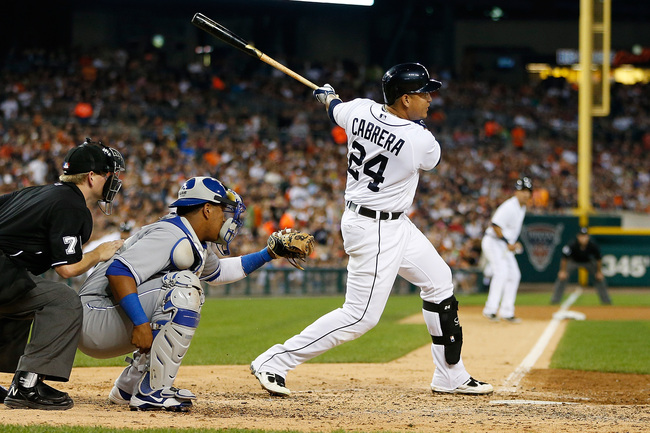 Hi-res-176714563-miguel-cabrera-of-the-detroit-tigers-watches-a-fourth_crop_650