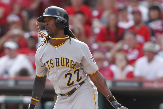 Hi-res-182172477-andrew-mccutchen-of-the-pittsburgh-pirates-hits-a_crop_650