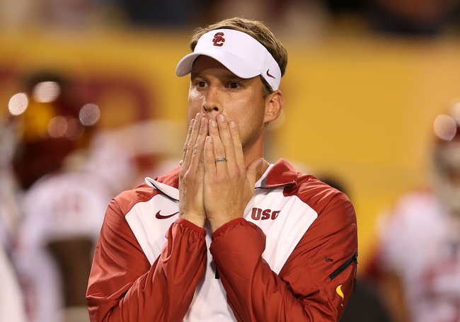 Hi-res-182263949-head-coach-lane-kiffin-of-the-usc-trojans-reacts-during_crop_650