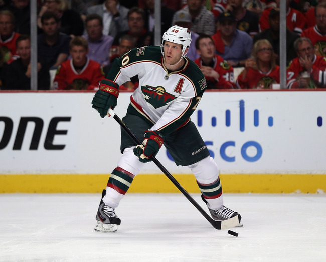 Hi-res-168638758-ryan-suter-of-the-minnesota-wild-skates-against-the_crop_650