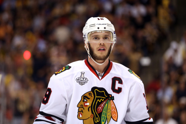 Hi-res-171596108-jonathan-toews-of-the-chicago-blackhawks-looks-on_crop_650