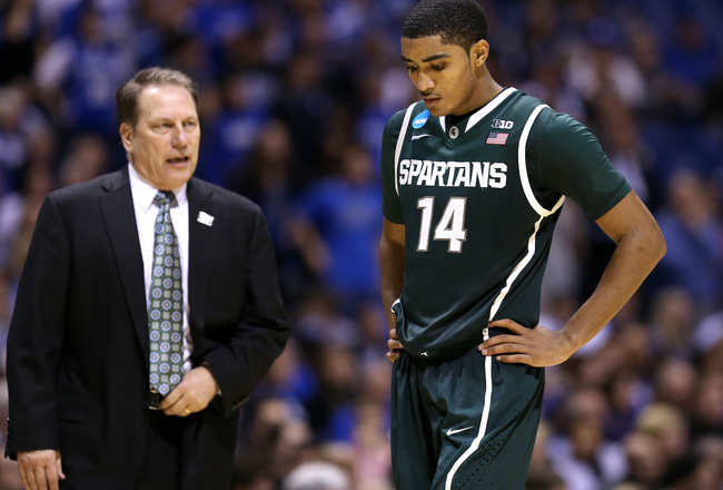 Hi-res-164969812-gary-harris-of-the-michigan-state-spartans-walks-on_crop_650x440