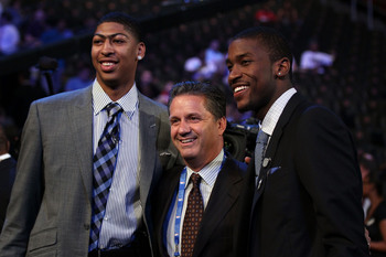 Hi-res-147377698-anthony-davis-head-coach-john-calipari-and-michael-kidd_display_image