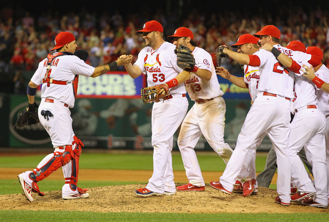 Hi-res-182065275-yadier-molina-and-matt-adams-of-the-st-louis-cardinals_crop_650x440