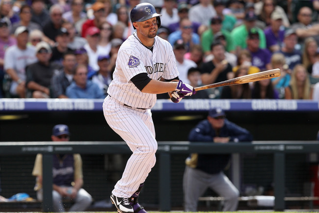 Hi-res-175024769-michael-cuddyer-of-the-colorado-rockies-takes-an-at-bat_crop_650
