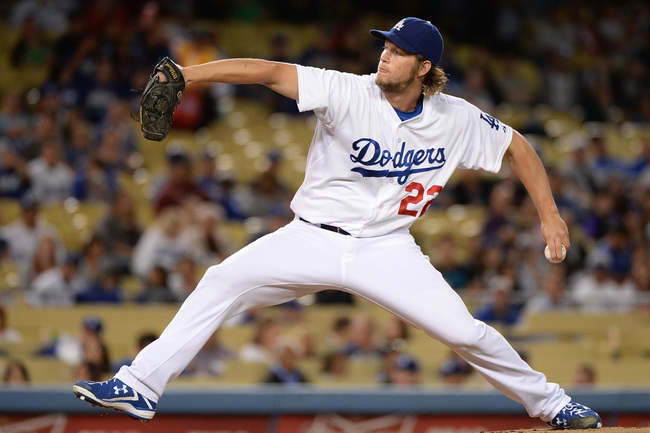 Hi-res-182049472-clayton-kershaw-of-the-los-angeles-dodgers-pitches_crop_650