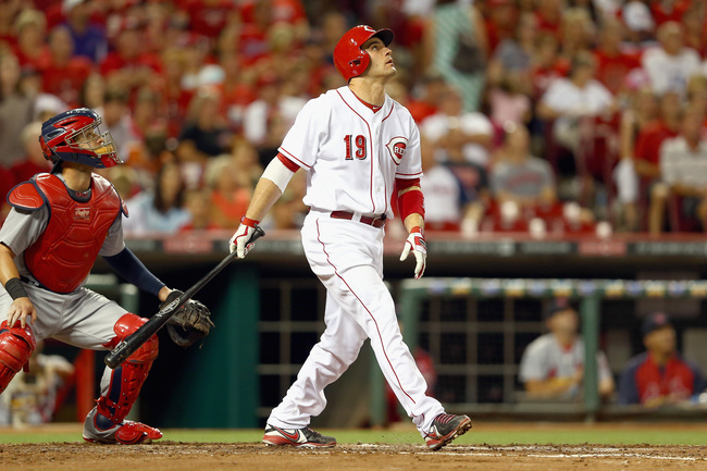 Hi-res-179616567-joey-votto-of-the-cincinnati-reds-flies-out-in-the-4th_crop_650