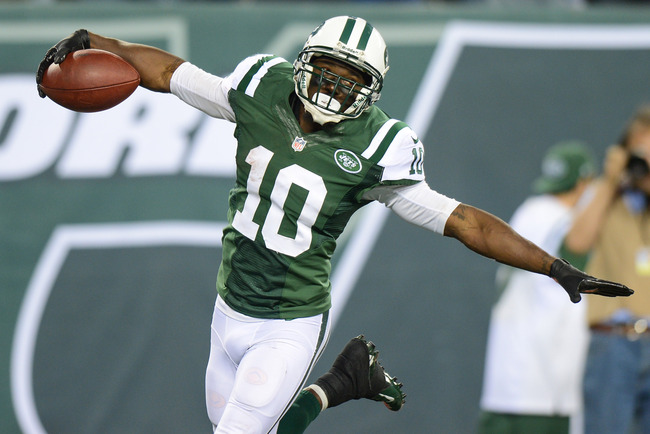 Hi-res-181602282-wide-receiver-santonio-holmes-of-the-new-york-jets_crop_650