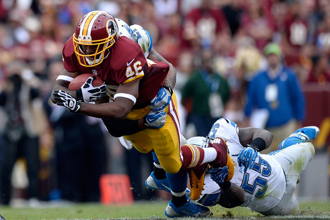 Hi-res-181577228-alfred-morris-of-the-washington-redskins-is-tackeld-by_crop_650