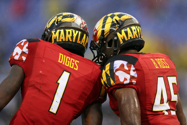 Hi-res-181783734-stefon-diggs-and-brandon-ross-of-the-maryland-terrapins_crop_650