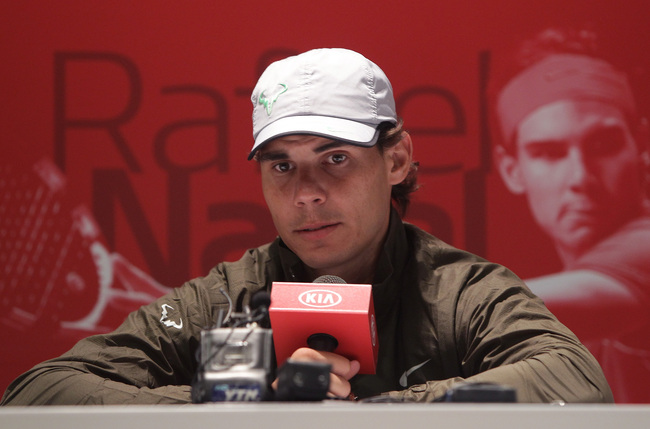 Hi-res-181977397-rafael-nadal-attends-the-press-conference-during-a_crop_650