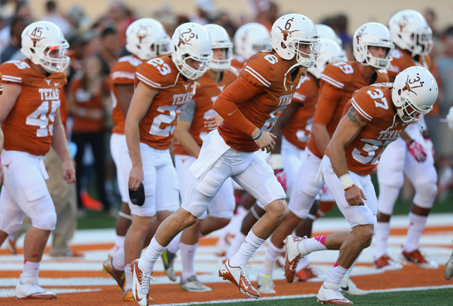 Hi-res-181545470-case-mccoy-of-the-texas-longhorns-runs-on-the-field_crop_650x440