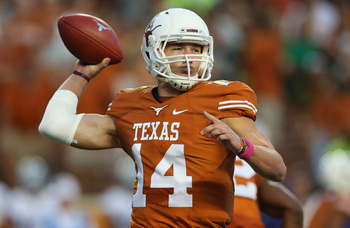 Hi-res-181486868-david-ash-of-the-texas-longhorns-throws-against-the_display_image