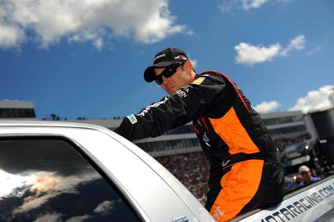 Hi-res-182406287-matt-kenseth-driver-of-the-home-depot-lets-do-this_crop_650