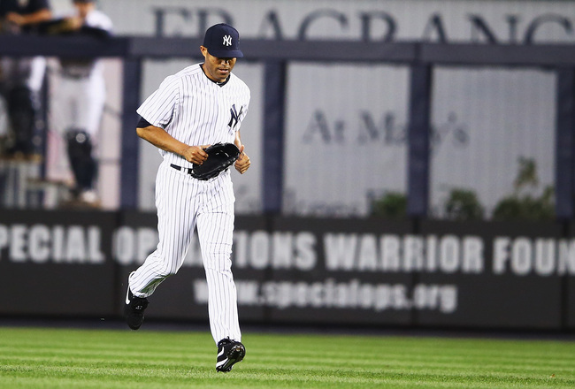 Hi-res-182097384-mariano-rivera-of-the-new-york-yankees-enters-the-game_crop_650x440