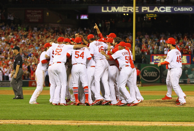 Hi-res-182065278-members-of-the-st-louis-cardinals-celebrate-after_crop_650x440