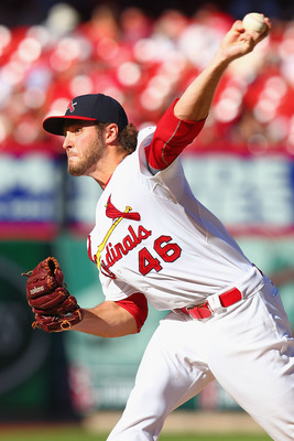 Hi-res-182351410-reliever-kevin-siegrist-of-the-st-louis-cardinals_display_image
