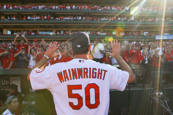 Hi-res-182351407-adam-wainwright-of-the-st-louis-cardinals-acknowledges_display_image