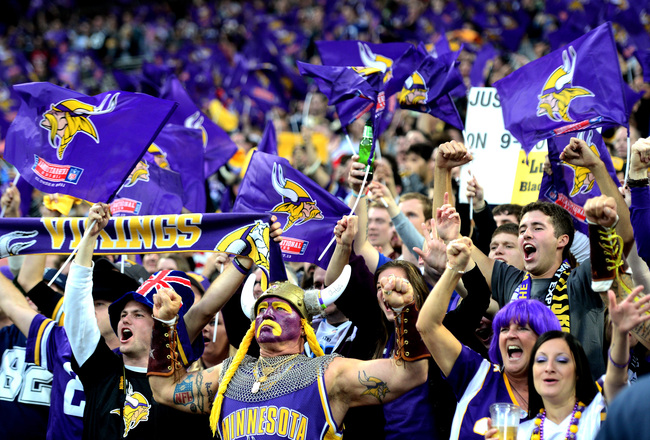 Hi-res-182296722-minnesota-vikings-fans-welcome-their-team-prior-to-the_crop_650x440