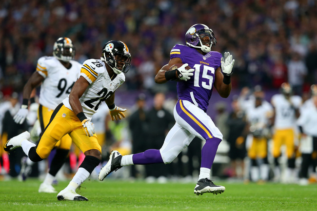 Hi-res-182299916-wide-receiver-greg-jennings-of-the-minnesota-vikings_crop_650