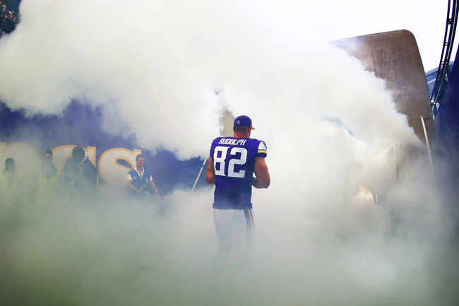 Hi-res-182294935-tight-end-kyle-rudolph-of-the-minnesota-vikings-walks_crop_650
