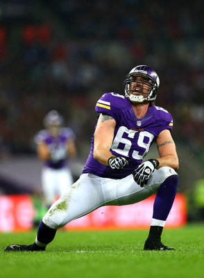 Hi-res-182305116-defensive-end-jared-allen-of-the-minnesota-vikings_display_image
