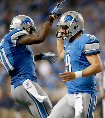 Hi-res-182302884-calvin-johnson-and-matthew-stafford-of-the-detroit_display_image