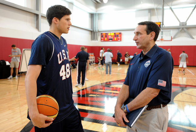 Hi-res-174300169-head-coach-mike-krzyzewski-of-the-usa-basketball-mens_crop_650x440