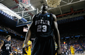 Hi-res-164450010-khyle-marshall-of-the-butler-bulldogs-reacts-after_display_image