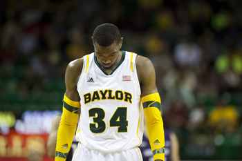 Hi-res-157604918-cory-jefferson-of-the-baylor-university-bears-hangs-his_display_image