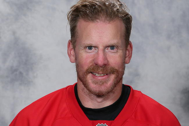 hi-res-181459891-daniel-alfredsson-of-th