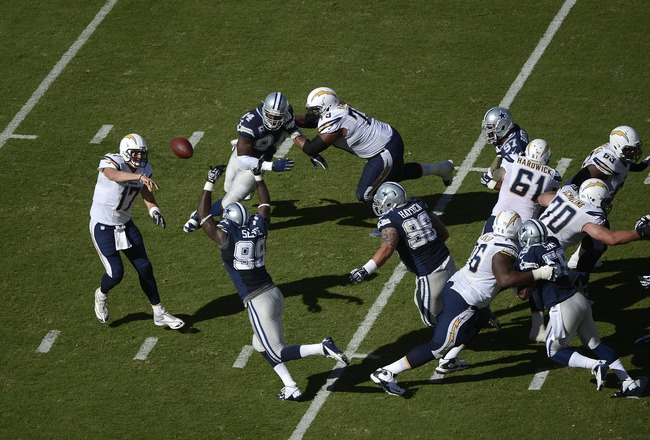 Hi-res-182444863-philip-rivers-of-the-san-diego-chargers-throws-the-ball_crop_650x440