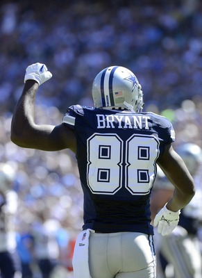 Hi-res-182388784-dez-bryant-of-the-dallas-cowboys-celebrates-after_display_image