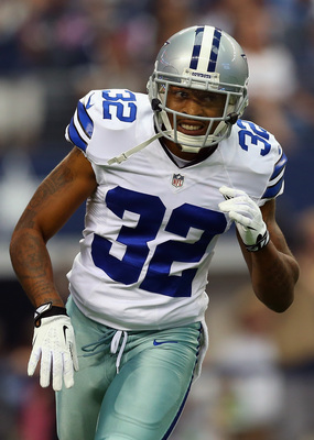 Hi-res-181700656-orlando-scandrick-of-the-dallas-cowboys-at-at-t-stadium_display_image