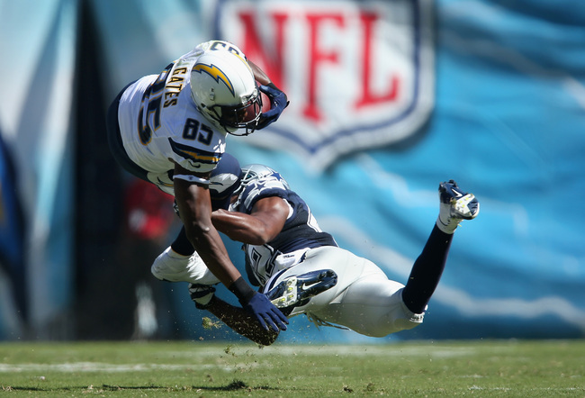Hi-res-182388416-tight-end-antonio-gates-of-the-san-diego-chargers-is_crop_650