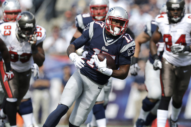Hi-res-181577638-aaron-dobson-of-the-new-england-patriots-runs-upfield_crop_650