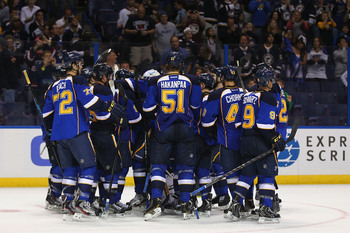 Hi-res-181501932-members-of-the-st-louis-blues-celebrate-their-game_display_image