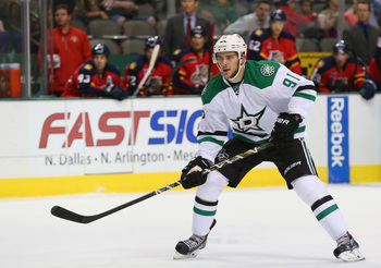 Hi-res-181158302-tyler-seguin-of-the-dallas-stars-during-a-preseason_display_image