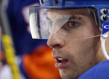 Hi-res-181548728-john-tavares-of-the-new-york-islanders-watches-the_display_image