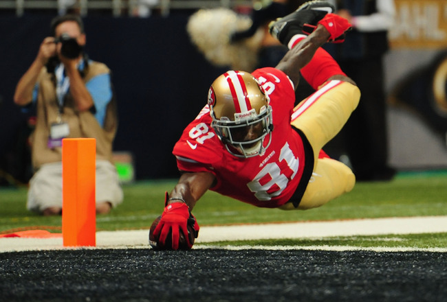 Hi-res-181960834-anquan-boldin-of-the-san-francisco-49ers-scores-a_crop_650x440