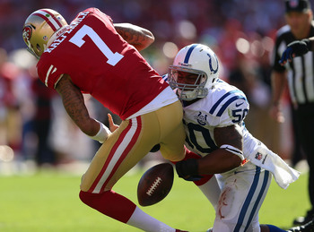 Hi-res-181593824-colin-kaepernick-of-the-san-francisco-49ers-is-sacked_display_image